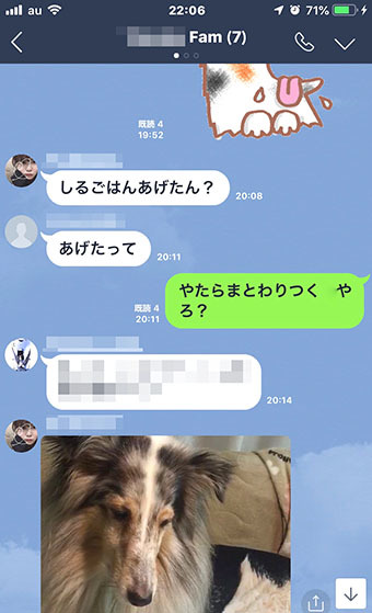 IMG_6131 (3)