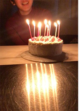 cake_20190123090103ccc.jpg