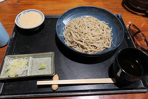 2018miyagaseko9