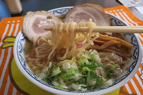 sanoyamato12