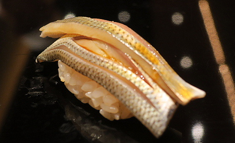susikoyama100