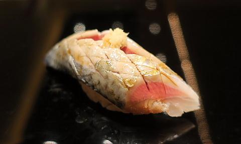 susikoyama120