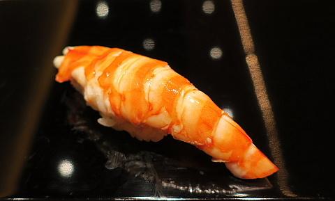 susikoyama130