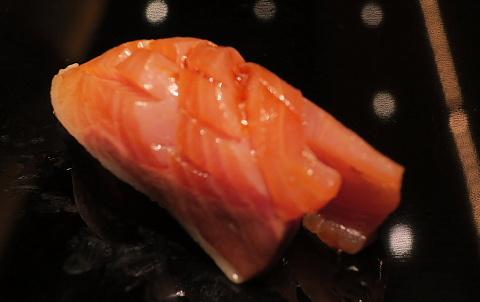 susikoyama140