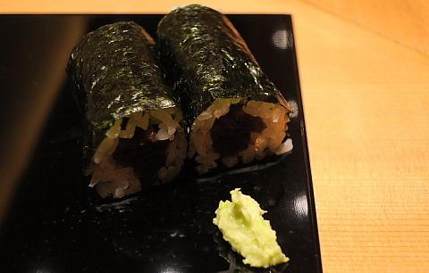 susikoyama170
