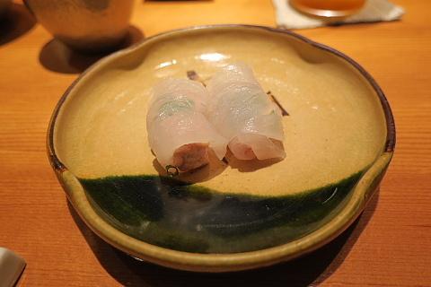 susikoyama2