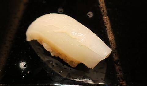 susikoyama50