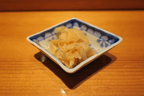 susikoyama6
