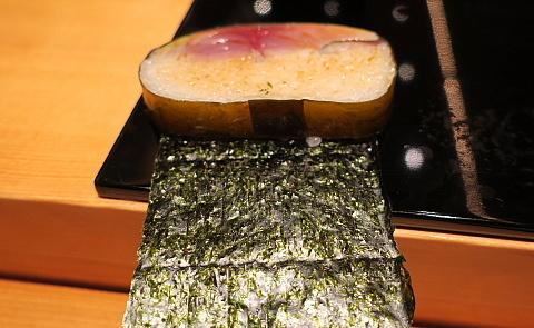 susikoyama70