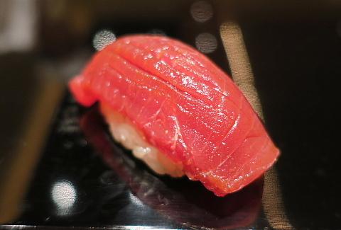 susikoyama80