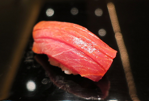 susikoyama90