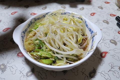 tokyoxyuusakunabe32