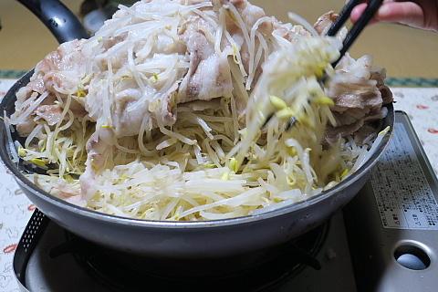 tokyoxyuusakunabe33