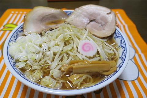yonezawakikuya16