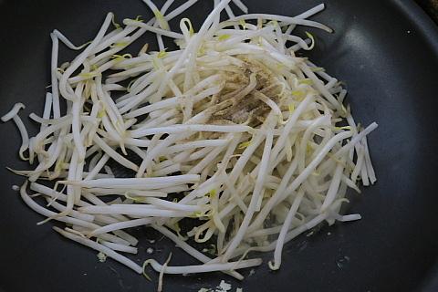 yonezawakikuya8