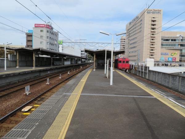 豊田市駅3