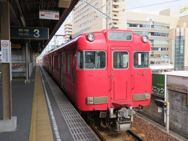 豊田市駅1