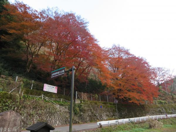 吉野駅周辺3