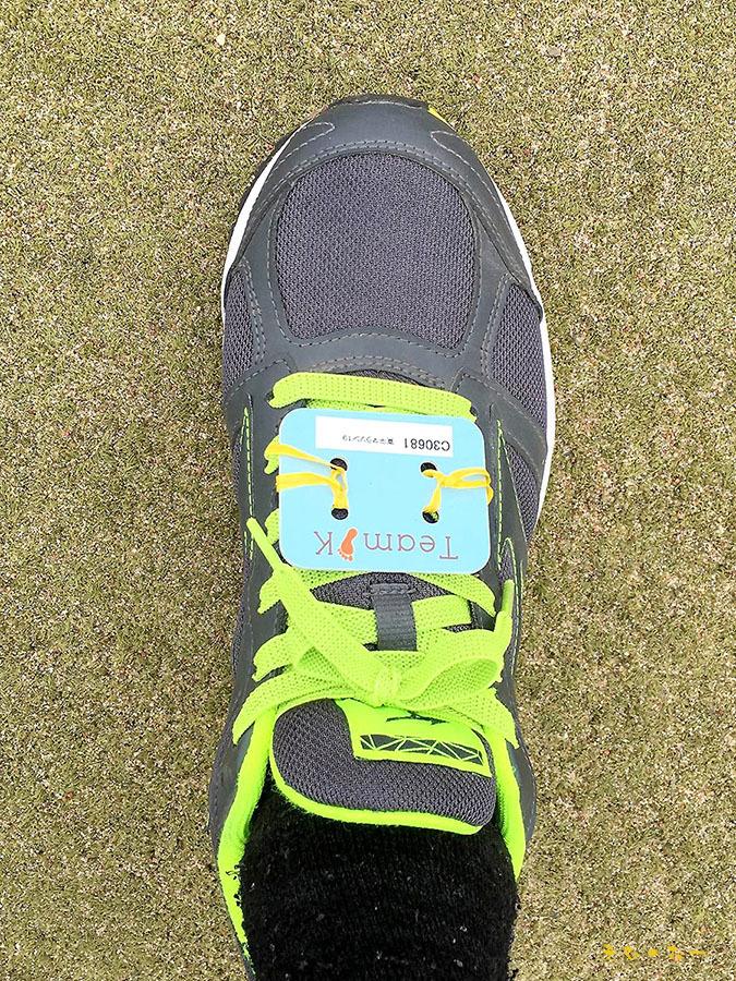 寬平マラソン2019-6b