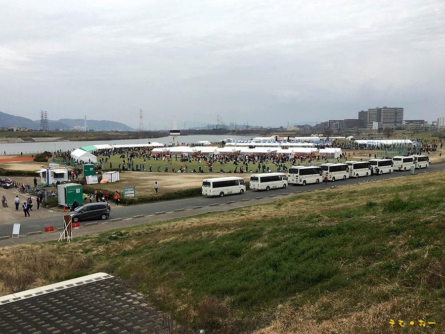 寬平マラソン2019-2b