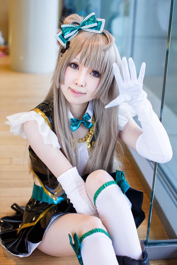 20140506-_MG_2239_600.jpg