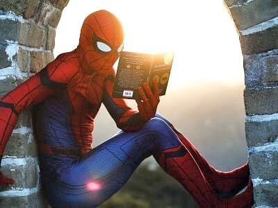 spiderman-read-book-sunlight.jpg