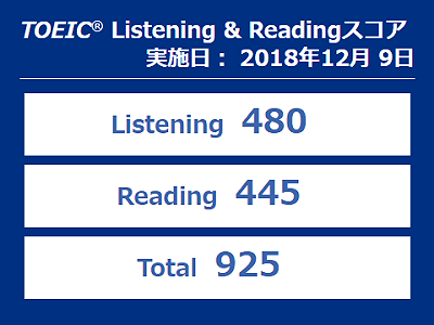 toeic-2018-12-web.png