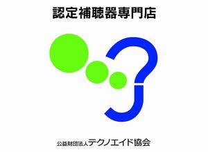1_img_1.jpg