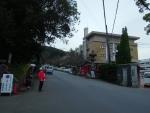 京都女学院