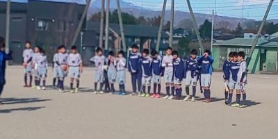 前橋遠征2019_2(3)