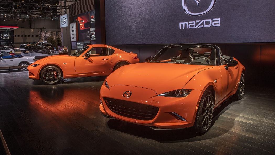 2019-mazda-mx-5-miata-30th-anniversary-edition-1 (3)