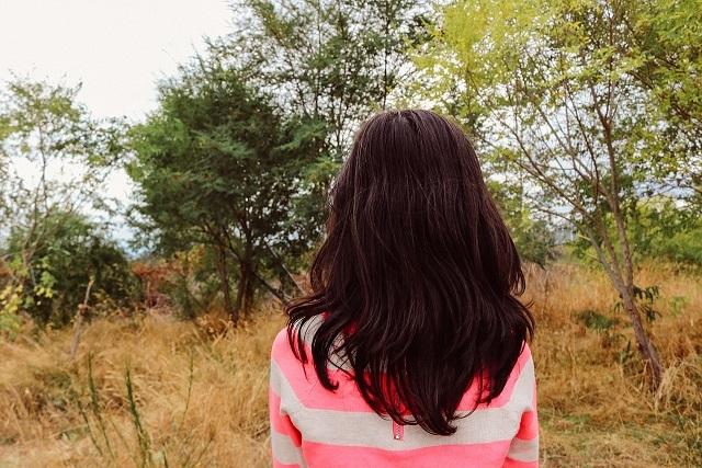 girl-914727_1280[640]