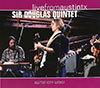 Live From Austin Texas 1981 / Sir Douglas Quintet
