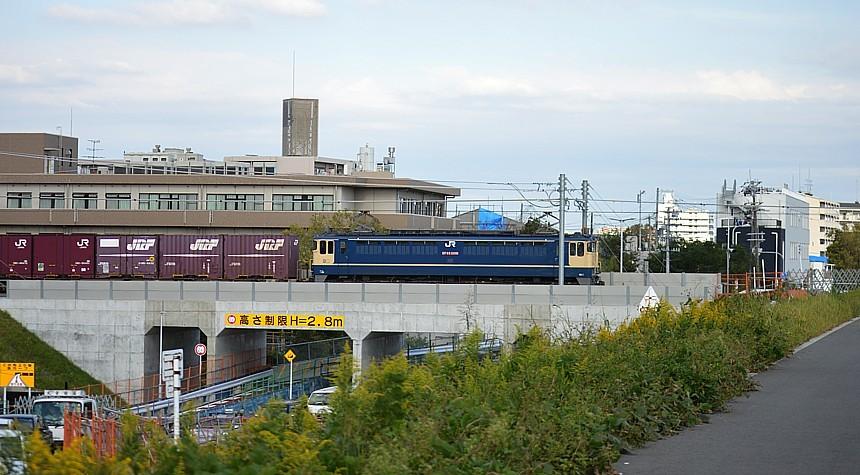 DSC_4165v.jpg