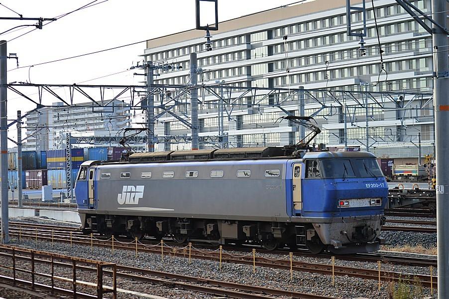 DSC_6602s.jpg