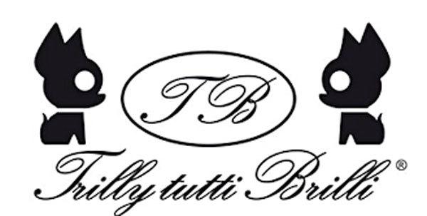 logo_tb1_2018072719105812b_20190216194755229.jpg