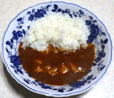 LEE トムヤム風チキンカレー 辛さ×10倍(できあがり)
