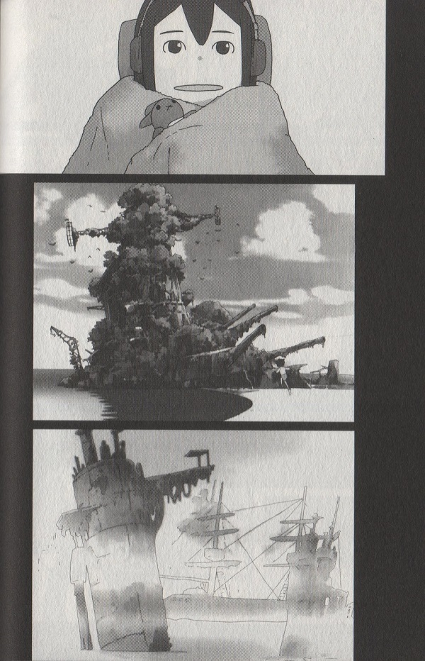 イメージ (4)