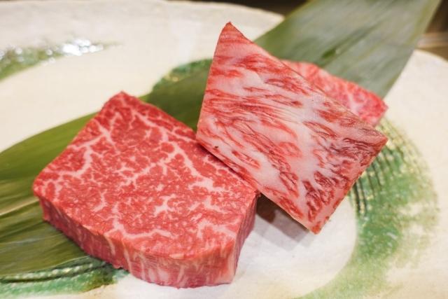 肉 焼き肉 一人