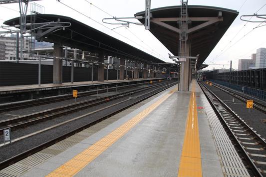 20181223熊本駅 (243)のコピー