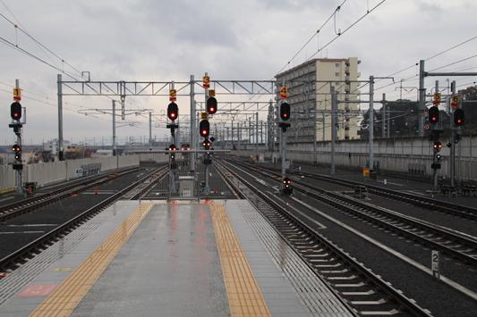 20181223熊本駅 (240)のコピー