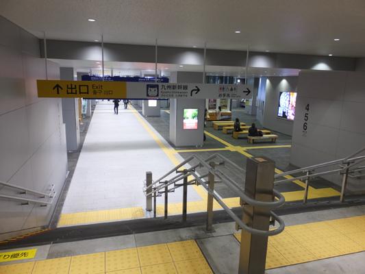 20181223熊本駅a (3)のコピー