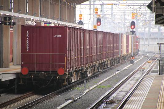 20181223熊本駅 (236)のコピー