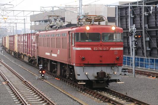 20181223熊本駅 (230)のコピー