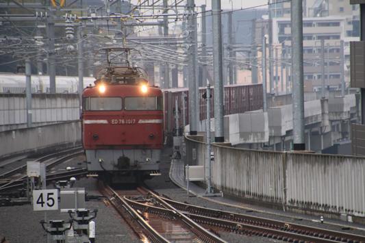 20181223熊本駅 (227)のコピー