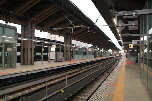 20181223熊本駅 (221)のコピー