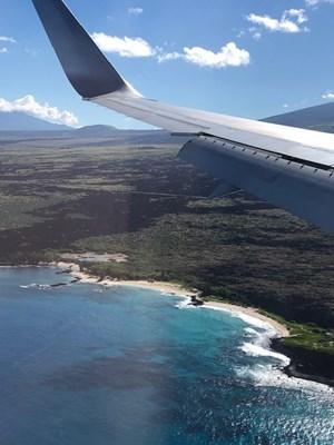 s-hawaii3.jpg