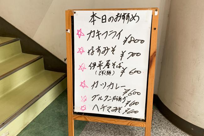 blog-0257.jpg