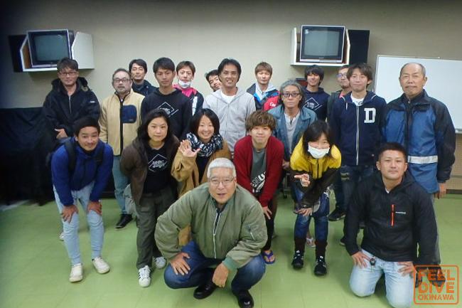blog-1160155.jpg