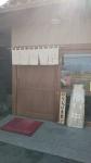 ふたば食堂 (1)